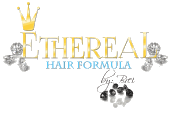 Ethereal Hair Products