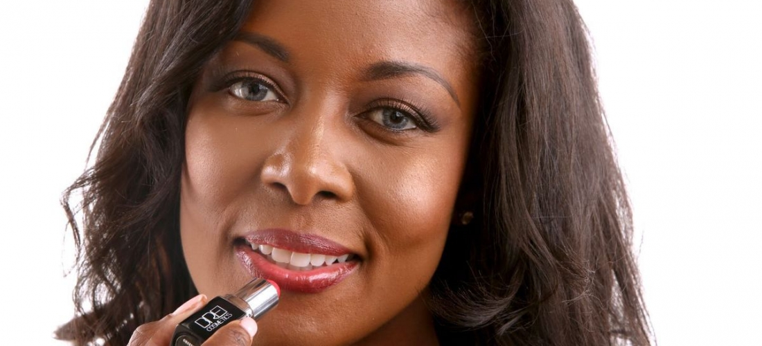 Made in St. Louis: Country singing, ex-military Christian counselor launches beauty line