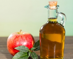 Benefits of apple Cider Vinegar for the total body