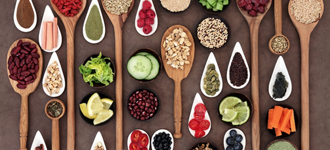 Why antioxidants in vitamins help with free radicals
